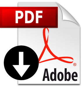 file_pdf_download