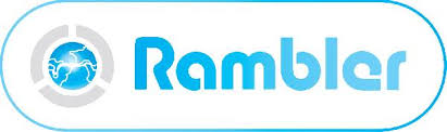 rambler-index